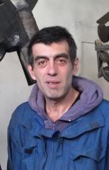 meurdra-2010